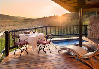 Pilanesberg overnight safari experience with Go SAfari